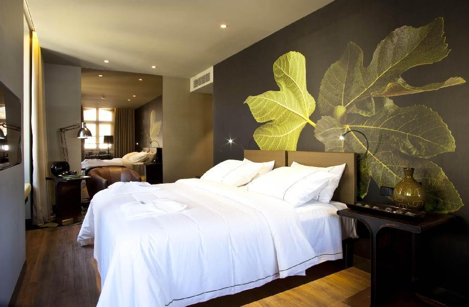 THE BEAUTIQUE HOTELS FIGUEIRA 4*