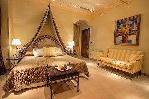 Hotel Domus Selecta Pago De Cirsus