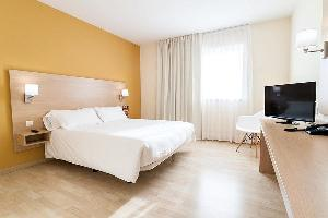 B&b Hotel Las Rozas De Madrid