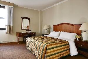 Hôtel Pennsylvania