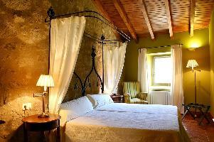 Hotel Domus Selecta Posada Dos Orillas