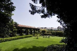 Hotel Domus Selecta Virxe Da Cerca