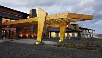 Hotel Design Suites Calafate