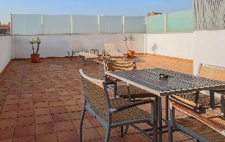 Hôtel H2 Granada