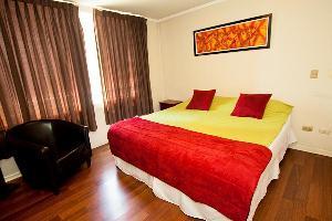 Apartments Vr Suite