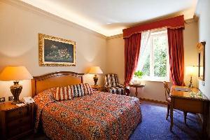 Hotel Villa Glavic