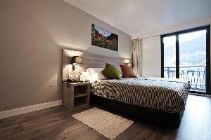 Domus Selecta Hotel Del Pui