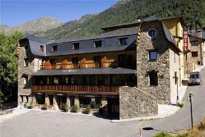 Domus Selecta Hotel Niunit