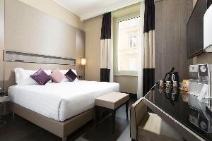 Hotel Rome Life