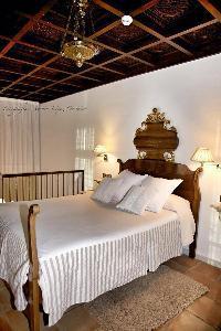 Hotel Balneario De Zujar