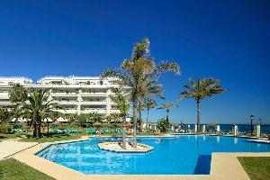 Appartements  Coral Beach