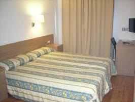 Hotel Catalunya