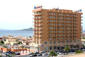 Mangalan Hotel And Spa