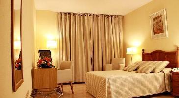 Apartments  Turisticos Resitur