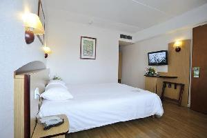 Hotel Campanile Barcelona Barbera