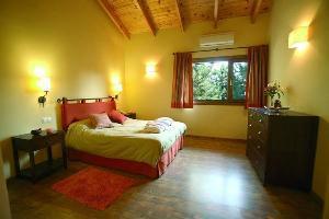 Hotel Bluesense Sierra Madrid