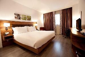 Hôtel Hilton Garden Inn Malaga
