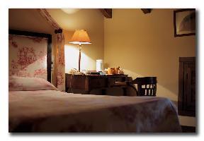 Domus Selecta Hotel Doña Anita