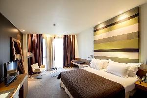 Hotel Enclave
