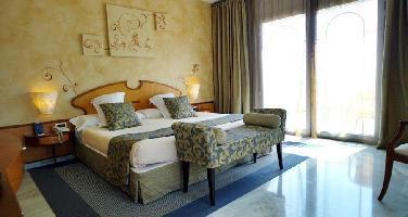 Hotel Urh San Sebastian Playa