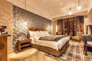 Hivernage Hotel & Spa