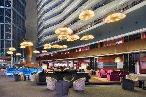 Hotel Rey Juan Carlos I (Fit)