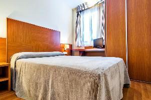 Hotel Noain Pamplona