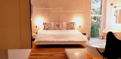 Hotel Be Playa