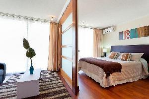 Apartamentos Premium Capital Providencia
