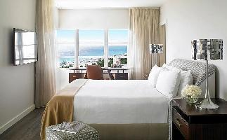 Hotel Shelborne South Beach