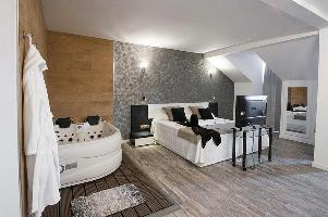 Hotel Habitaciones Premium Finca La Casona