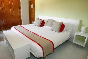 Hotel Argos Calasparra