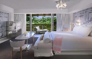Hotel Sls South Beach