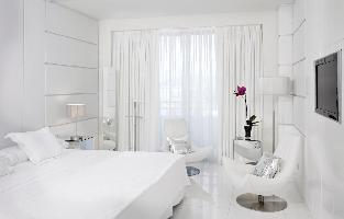 Hotel Santos Nelva